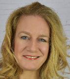 Debbie Hayhurst
